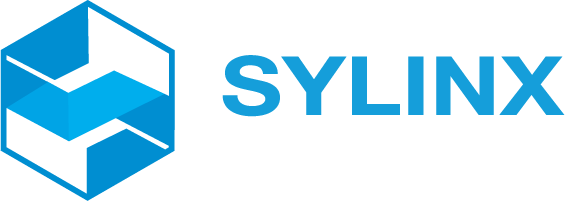 Sylinx Limited